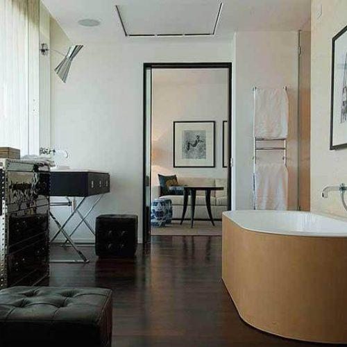 argentariogolfresortspa_gallery-luxury-room-tuscany