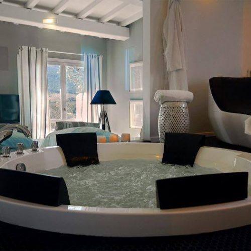 argentariogolfresortspa_gallery-luxury-villa-tuscany