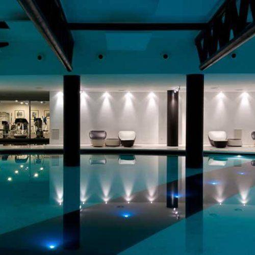 argentariogolfresortspa_gallery-luxury-wellness-resort-tuscany