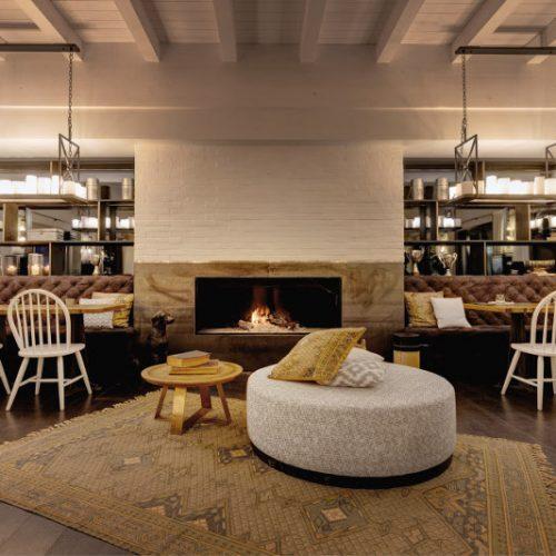 club-house-argentario-restaurant