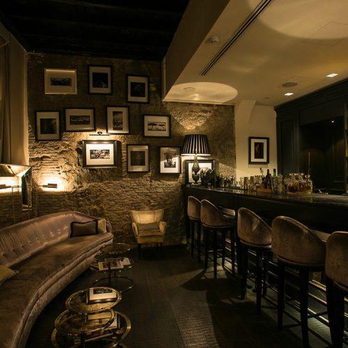 dom-ristorante4-gallery-1024x750