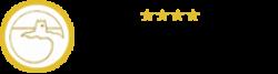 hotel-la-torre-logo